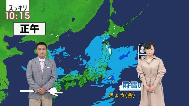 2019年04月26日水卜麻美の画像32枚目