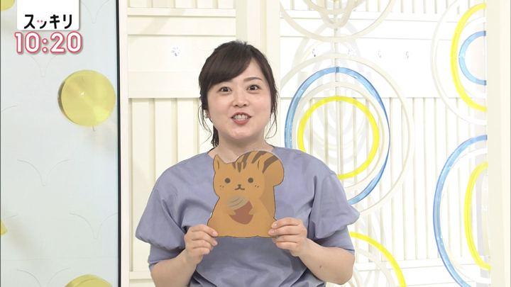 2019年04月29日水卜麻美の画像17枚目