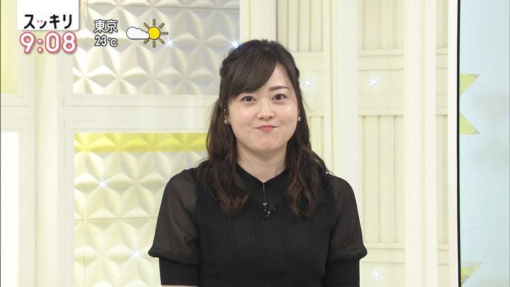 2019年05月06日水卜麻美の画像11枚目