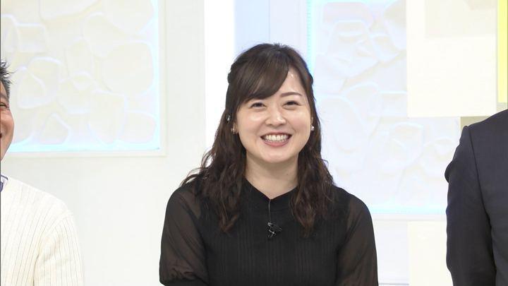 2019年05月06日水卜麻美の画像16枚目