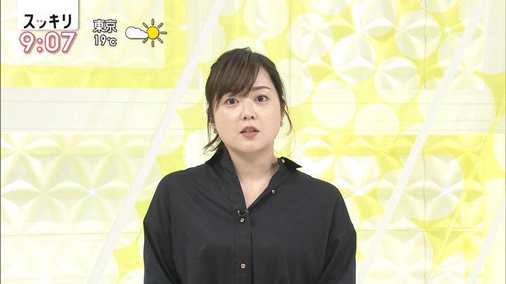 2019年05月07日水卜麻美の画像06枚目