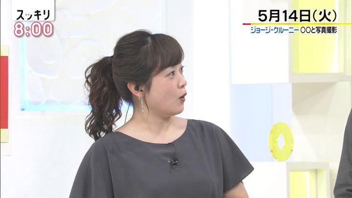 2019年05月14日水卜麻美の画像04枚目