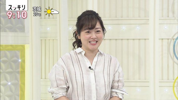 2019年05月16日水卜麻美の画像04枚目