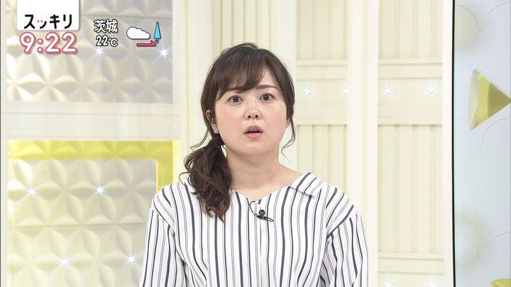 2019年05月20日水卜麻美の画像13枚目