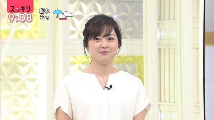 2019年05月21日水卜麻美の画像11枚目