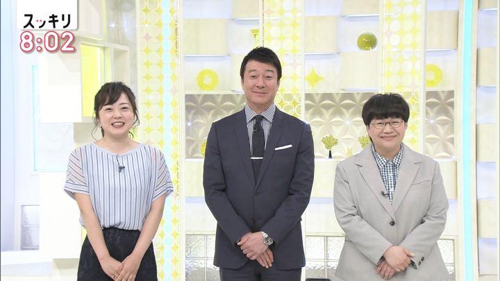 2019年05月24日水卜麻美の画像01枚目