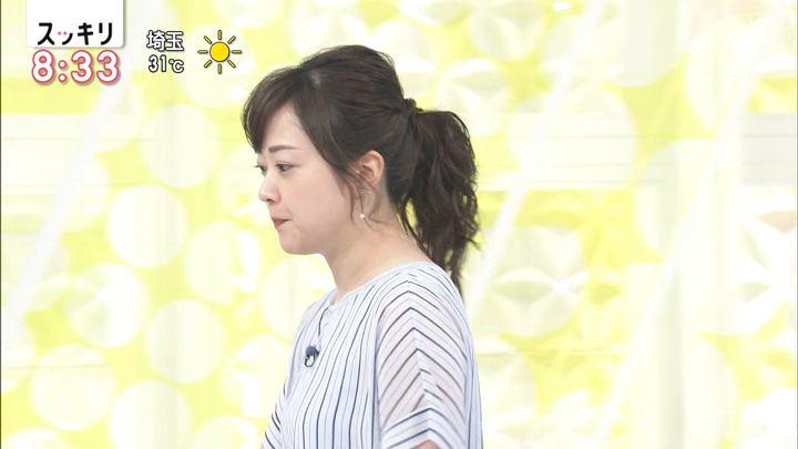 2019年05月24日水卜麻美の画像03枚目