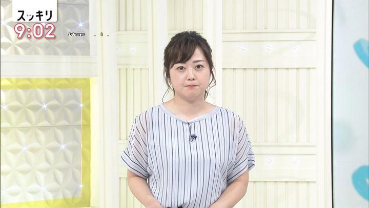 2019年05月24日水卜麻美の画像11枚目