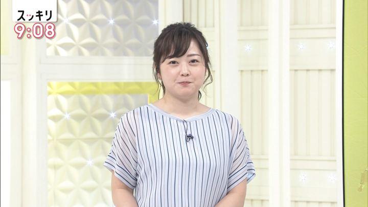2019年05月24日水卜麻美の画像12枚目