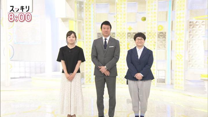 2019年06月11日水卜麻美の画像01枚目