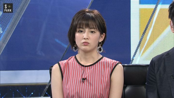 2019年05月05日宮司愛海の画像13枚目