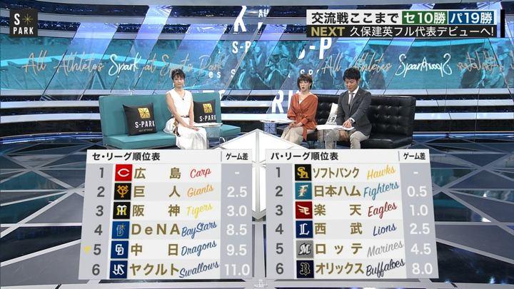 2019年06月08日宮司愛海の画像16枚目
