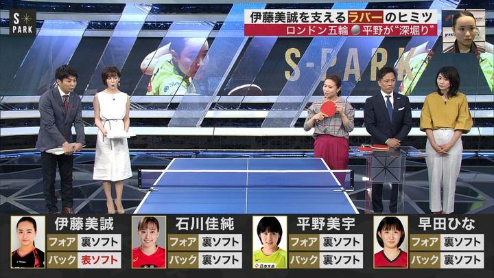 2019年06月09日宮司愛海の画像13枚目