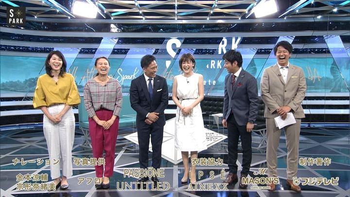 2019年06月09日宮司愛海の画像18枚目