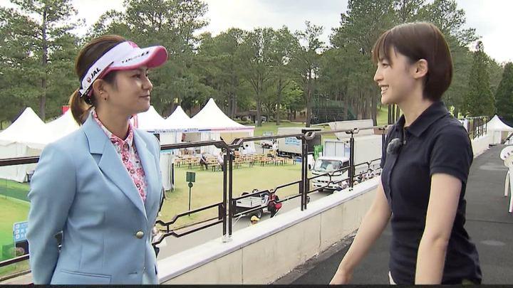 2019年06月16日宮司愛海の画像01枚目