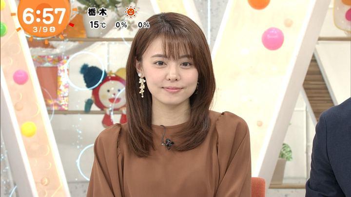 2019年03月09日宮澤智の画像04枚目