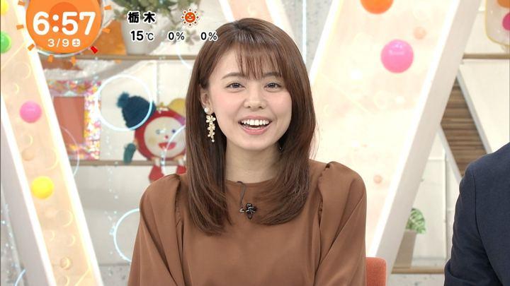 2019年03月09日宮澤智の画像05枚目