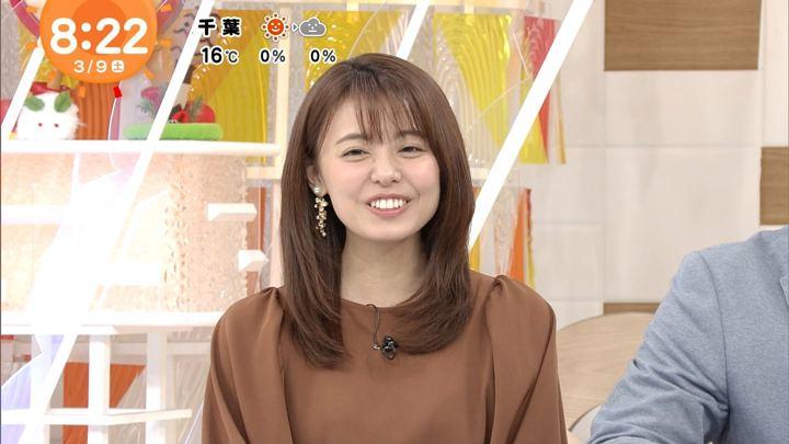 2019年03月09日宮澤智の画像09枚目
