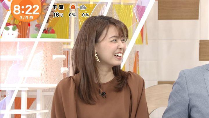 2019年03月09日宮澤智の画像10枚目