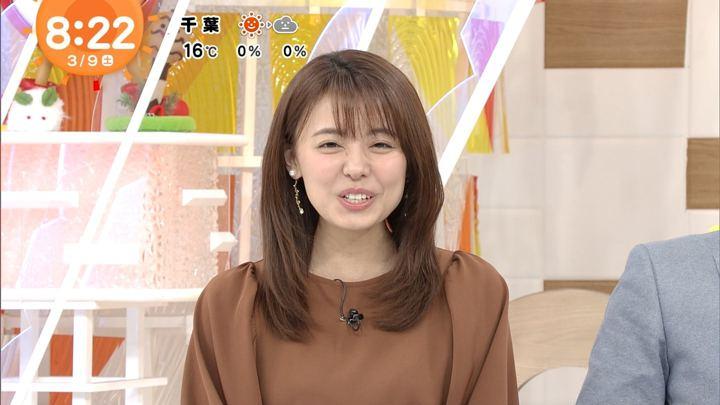 2019年03月09日宮澤智の画像11枚目