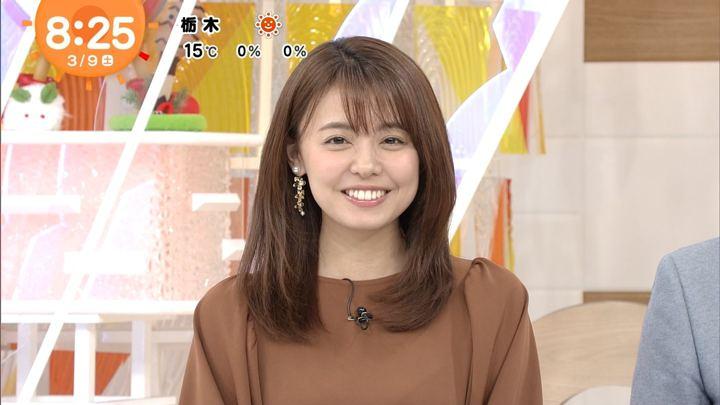 2019年03月09日宮澤智の画像13枚目