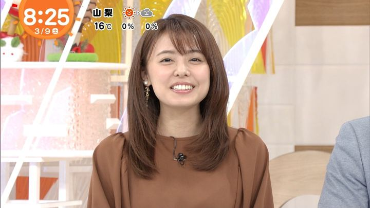 2019年03月09日宮澤智の画像15枚目
