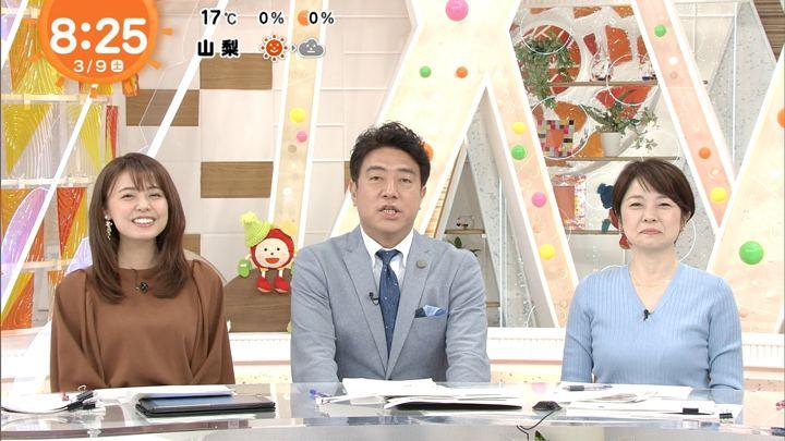 2019年03月09日宮澤智の画像16枚目