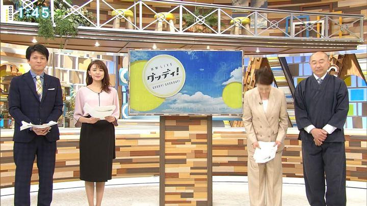 2019年04月01日宮澤智の画像02枚目
