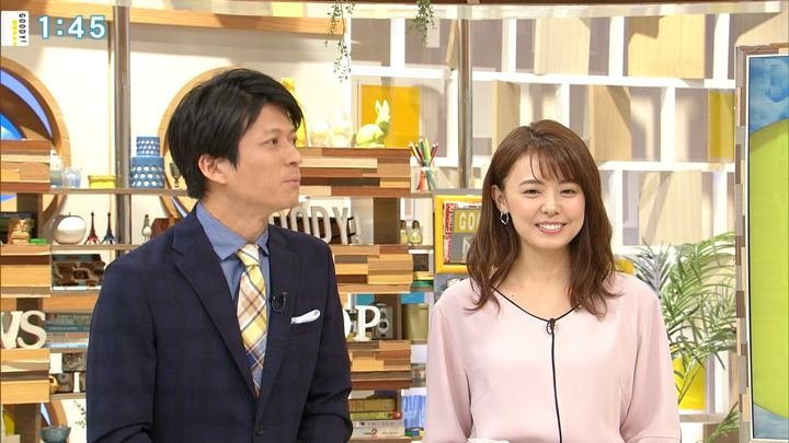 2019年04月01日宮澤智の画像04枚目