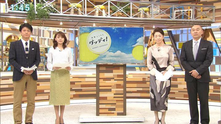 2019年04月03日宮澤智の画像01枚目