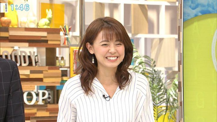 2019年04月03日宮澤智の画像04枚目