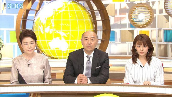 2019年04月03日宮澤智の画像10枚目