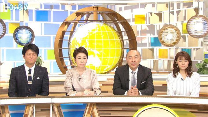 2019年04月03日宮澤智の画像12枚目