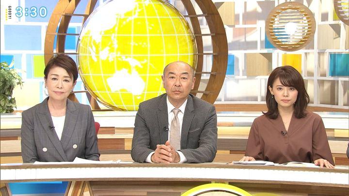 2019年04月08日宮澤智の画像09枚目