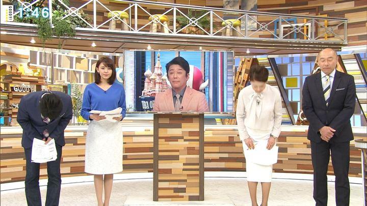 2019年04月09日宮澤智の画像01枚目