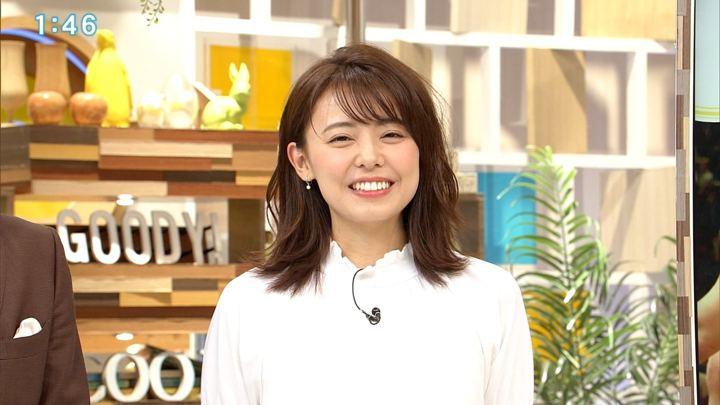2019年04月17日宮澤智の画像08枚目