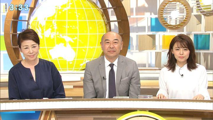 2019年04月17日宮澤智の画像12枚目