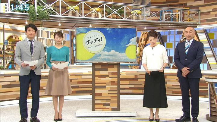 2019年04月18日宮澤智の画像01枚目