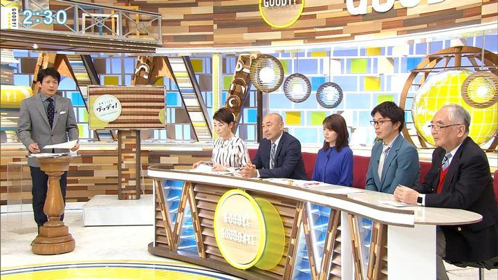 2019年04月26日宮澤智の画像07枚目