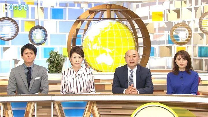 2019年04月26日宮澤智の画像09枚目