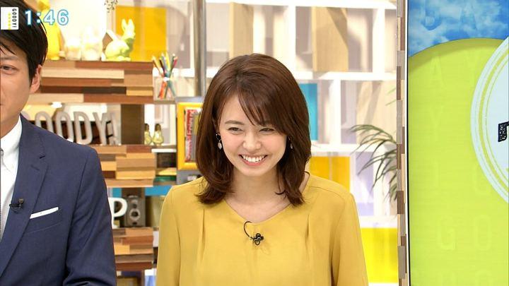 2019年04月29日宮澤智の画像04枚目