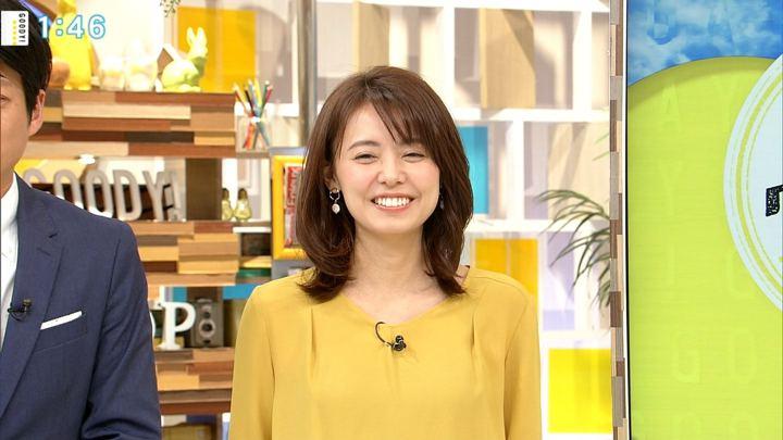 2019年04月29日宮澤智の画像05枚目