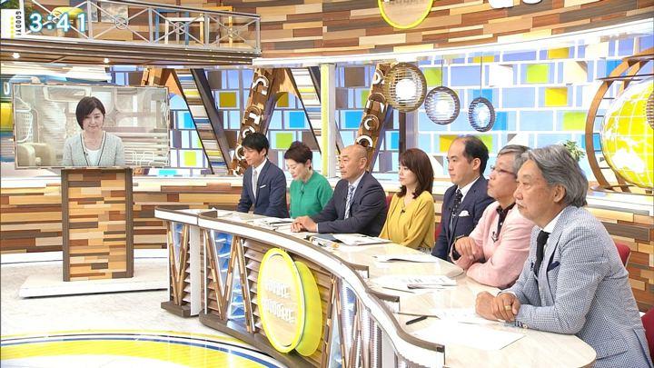 2019年04月29日宮澤智の画像11枚目