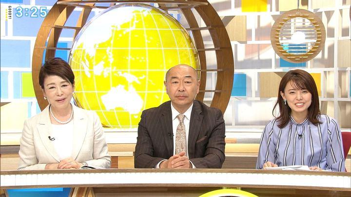 2019年04月30日宮澤智の画像06枚目