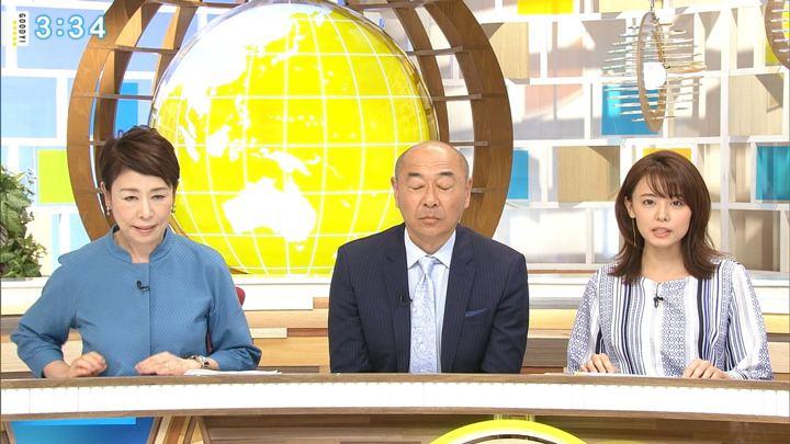 2019年05月02日宮澤智の画像06枚目