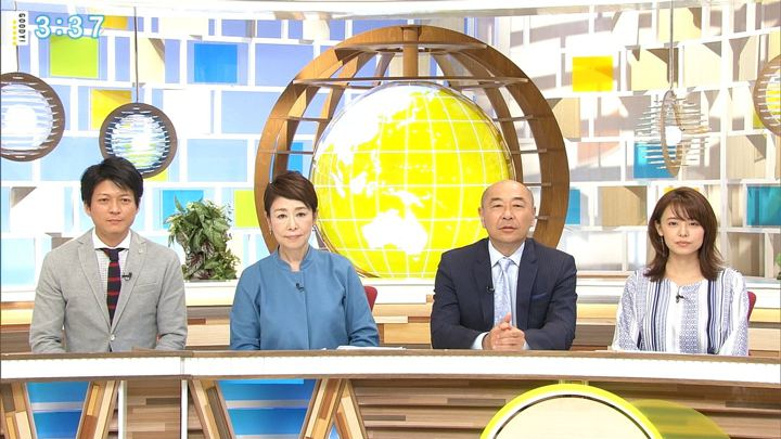 2019年05月02日宮澤智の画像07枚目