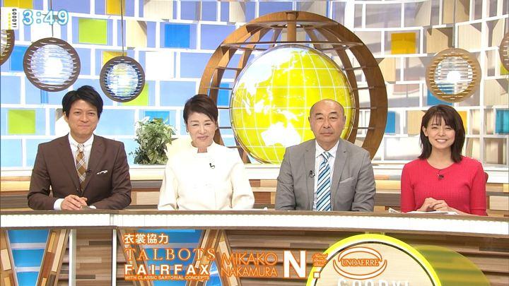 2019年05月03日宮澤智の画像15枚目