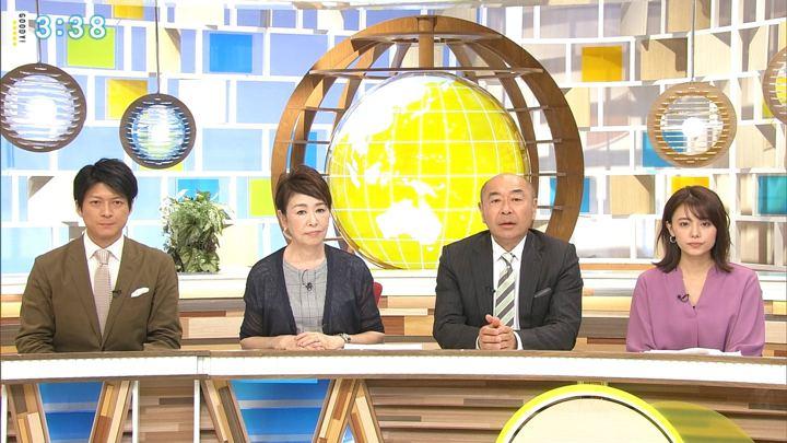 2019年05月08日宮澤智の画像09枚目