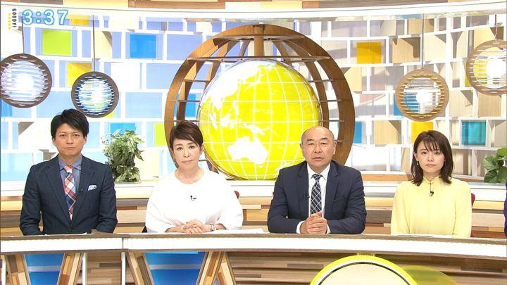 2019年05月10日宮澤智の画像08枚目