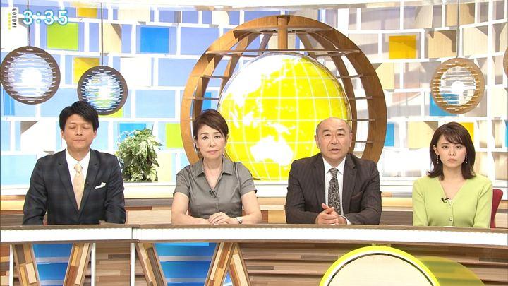2019年05月15日宮澤智の画像09枚目